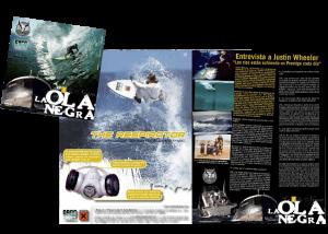 dvd-3sesenta