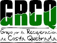 logo-grcq