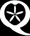 icono blanco