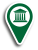 Museo / Sitio arqueológico visitable
