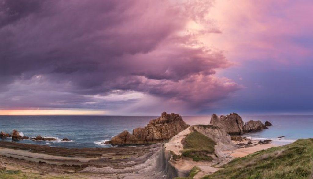 arnia tormenta-1