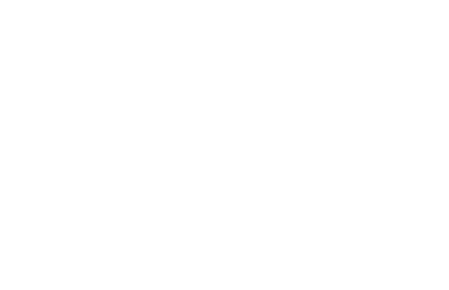 logo CIMA