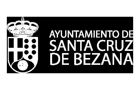 logo bezana