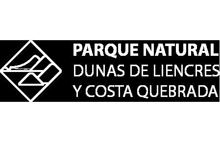 logo parque natural