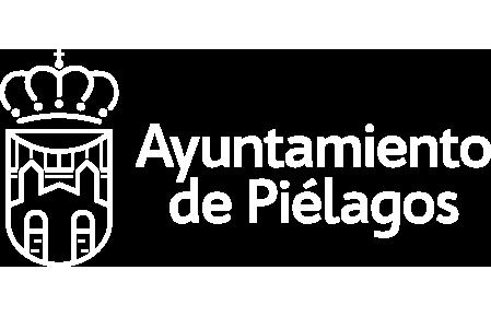 logo pielagos