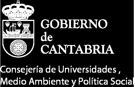 logo_medio ambiente