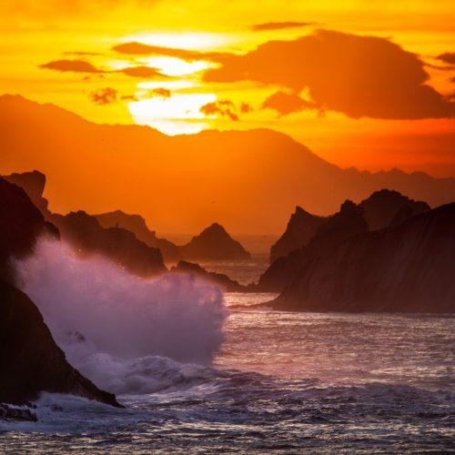 puesta-de-sol-1-2-1.jpg