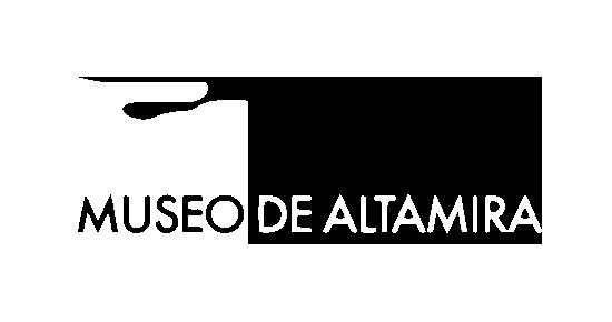 museo-altamira